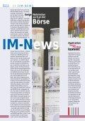 PASS - Profi4project.com - Seite 4