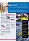 PASS - Profi4project.com - Seite 5