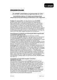 NEUSTART erhöht Betreuungsintensität um 32% |PDF
