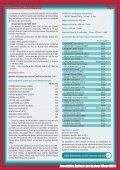 La Lettre de l'Association - ENSIC : Association des Anciens - Page 5