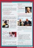 La Lettre de l'Association - ENSIC : Association des Anciens - Page 6