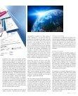 Téléchargements - Harmonic Drive AG - Page 7