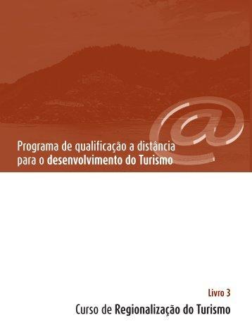 Elaboração e Implementação do Plano Estratégico ... - SEaD da UFSC