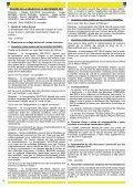 2012 / 1 - Administration-Communale-de-Frisange - Page 6