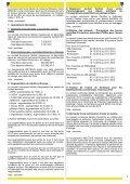 2012 / 1 - Administration-Communale-de-Frisange - Page 7