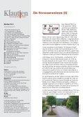 12007 - Bissen - Seite 2