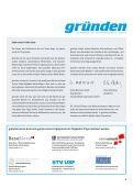 Unternehmens - BaselArea - Seite 3