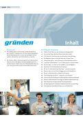 Unternehmens - BaselArea - Seite 4