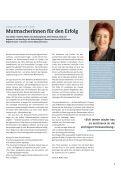 Unternehmens - BaselArea - Seite 7