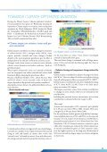 Aeronautical Branch Newsletter - Page 3