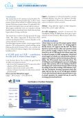 Aeronautical Branch Newsletter - Page 4