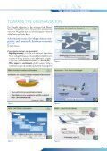 Aeronautical Branch Newsletter - Page 5