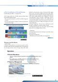 Aeronautical Branch Newsletter - Page 7
