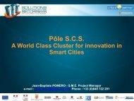 new - France – Singapore Innovation Days