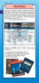 Katalog Perpustakaan - UTHM Library - Universiti Tun Hussein Onn ... - Page 4