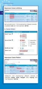 Katalog Perpustakaan - UTHM Library - Universiti Tun Hussein Onn ... - Page 6