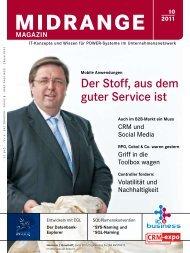 Download - Midrange Magazin