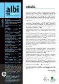 Patrimoine mondial ! - Albi - Page 3