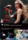 Patrimoine mondial ! - Albi - Page 5