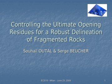 corresponding pdf presentation