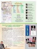 Januari (8,4 Mb) - Klippanshopping.se - Page 2