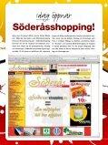 Januari (8,4 Mb) - Klippanshopping.se - Page 4