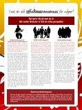 Januari (8,4 Mb) - Klippanshopping.se - Page 5