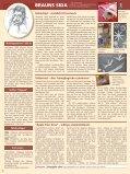 Januari (8,4 Mb) - Klippanshopping.se - Page 6