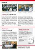 Få leverings e-mail og s - Dansk - Page 2