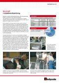 Få leverings e-mail og s - Dansk - Page 3