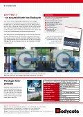 Få leverings e-mail og s - Dansk - Page 4