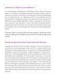 Hauts-de-Garonne - Page 6