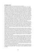 CRISI ENERGETICA e CRISI AMBIENTALE - Isole nella Rete - Page 2