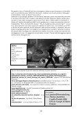 CRISI ENERGETICA e CRISI AMBIENTALE - Isole nella Rete - Page 3
