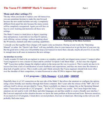 dsp upgrade for yaesu ft 897d w4rt yaesu ft- 857d service manual download yaesu ft-897 service manual pdf