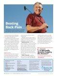Carrollton - Baylor Online Newsroom - Baylor Health Care System - Page 2