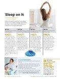 Carrollton - Baylor Online Newsroom - Baylor Health Care System - Page 5