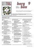 9 September 2009 - RDB eV - Page 3