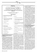 9 September 2009 - RDB eV - Page 4