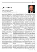 9 September 2009 - RDB eV - Page 5