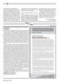 9 September 2009 - RDB eV - Page 6