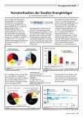 9 September 2009 - RDB eV - Page 7