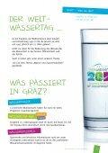 Detailinfos und Programm - Wasserland Steiermark - Seite 3