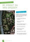 Detailinfos und Programm - Wasserland Steiermark - Seite 4