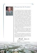 Annual Report 2003 - Page 3