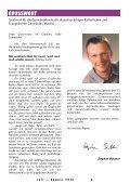 Das neue Kochbuch ist da - in der deutschsprachigen ... - Page 3