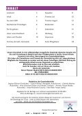 Das neue Kochbuch ist da - in der deutschsprachigen ... - Page 4