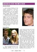 Das neue Kochbuch ist da - in der deutschsprachigen ... - Page 6