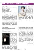 Das neue Kochbuch ist da - in der deutschsprachigen ... - Page 7