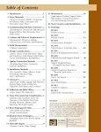 Homeowner's Guide - Kudzu - Page 2